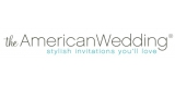 The American Wedding