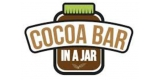 Cocoa Bar In Ajar