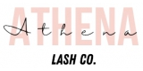 Athena Lash Co.