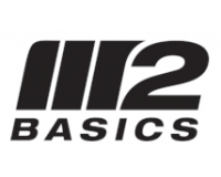 Get the best coupons, deals and promotions of M2 Basics