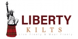 by Liberty Kilts