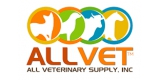 All Veterinary Supply