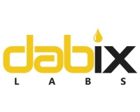 Get the best coupons, deals and promotions of Dabix