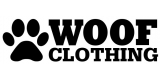 WOOF Clothing