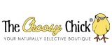The Choosy Chick