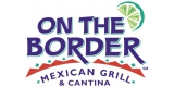 On The Border