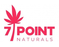 Get the best coupons, deals and promotions of 7 Point Naturals