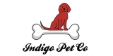 Indigo Pet Co