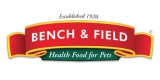 Bench & Field Pet Foods
