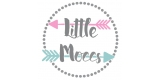 Little Moccs