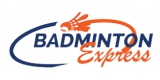 Badminton Express