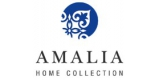 Amalia Home Collection