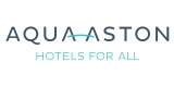 Aquaaston