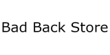 Bad Back Store