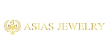 Asias Jewelry
