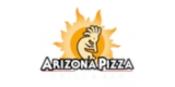 Arizona Pizza