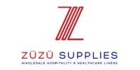 Zuzu Supplies