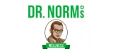 Dr. Norm