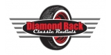 Diamond Back Classic Radials