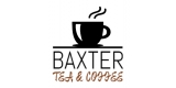 Baxter Blog