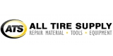 All Tire Supply