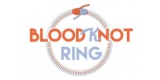 Blood Knot Ring