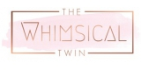 The Whimsical Twin