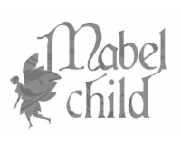 Get the best coupons, deals and promotions of Mabel Child