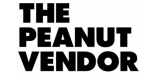 The Peanut Vendor