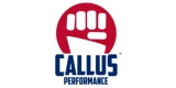 Callus Performance