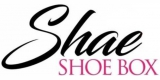 Shae Shoe Box