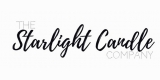 The Starlight Candle Company
