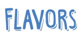 FLAVORS a Beaumont Products Brand