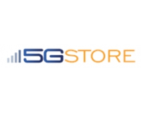 Get the best coupons, deals and promotions of 5gStore
