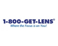 Get the best coupons, deals and promotions of 1-800-GET-LENS