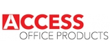 Access Office Products