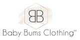 Baby Bums Clothing