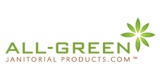 All-GreenJanitorialProducts