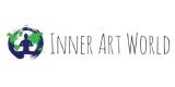 Inner Art World