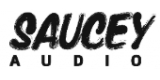 Saucey Audio
