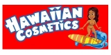 Hawaiian Cosmetics