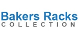 Bakers Racks Collection