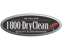 Get the best coupons, deals and promotions of 1-800-DryClean
