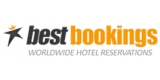 Best Bookings