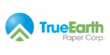 True Earth Paper