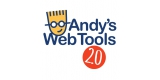 Andy´s Web Tools