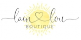 Lain & Lou Boutique
