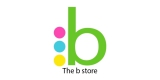 The B Store