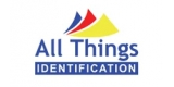 All Things Identification