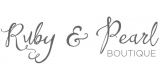 Ruby And Pearl Boutique